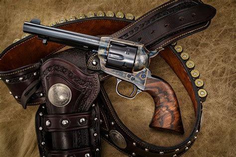 colt single army revolver peacemaker specialists guns revolver colt single