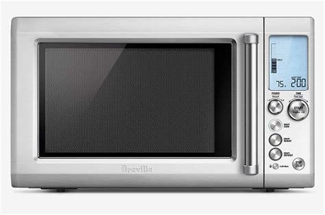 9 Best Microwave Ovens Countertop Microwaves 2018