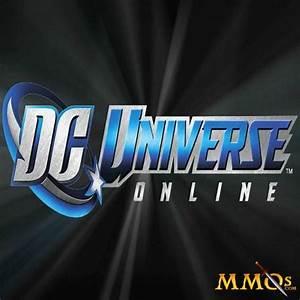 DC Universe Online Soundtrack