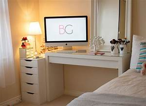 hackers help how can i open malm dressing table39s drawer With kitchen cabinet trends 2018 combined with all of me loves all of you wall art