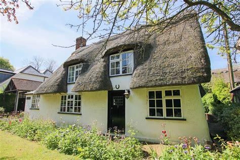 Cottage Cambridge by Take A Look Around Honeysuckle Cottage Cambridgeshire Live