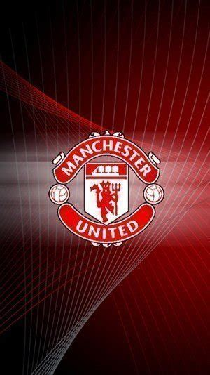 Manchester United Animated Wallpapers - utd animated wallpaper impremedia net