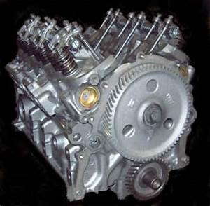 Ford Bronco Ii 2 8l Engines   Bronco Ii Corral