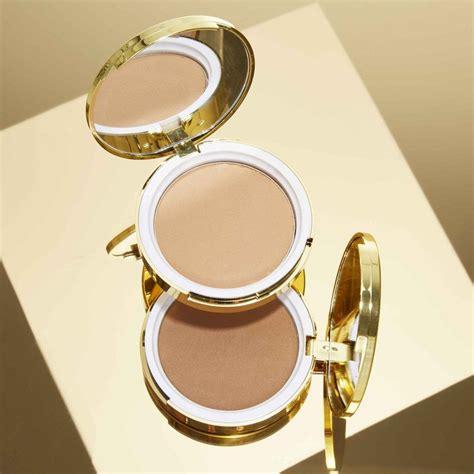 Winky lux coffee scented latte bronzer. Coffee Scented Bronzer in 2020 | Bronzer, Cruelty free makeup brands, Powder foundation