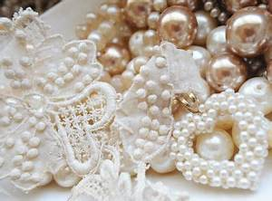 Faith, Grace, and Crafts: Pearls and Lace Thursday #136 ...