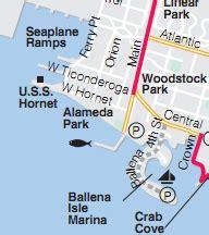 Boat Launch Alameda Ca by Walking San Francisco Bay Alameda Pt June 15 11