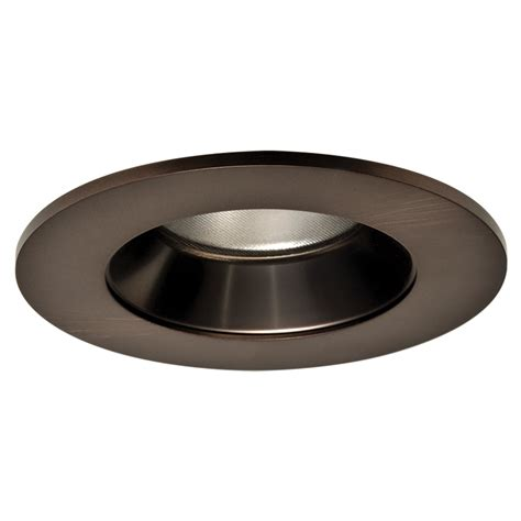 shower rated recessed lights recessed lighting awesome 10 recess light decorate