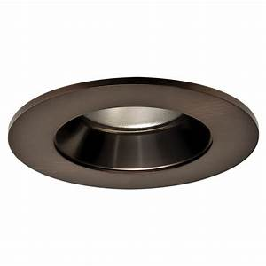 Recessed lighting trim sizes : Halo recessed lighting spacing awesome