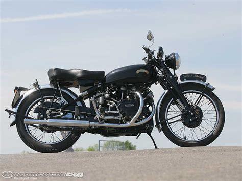black motorbike 301 moved permanently