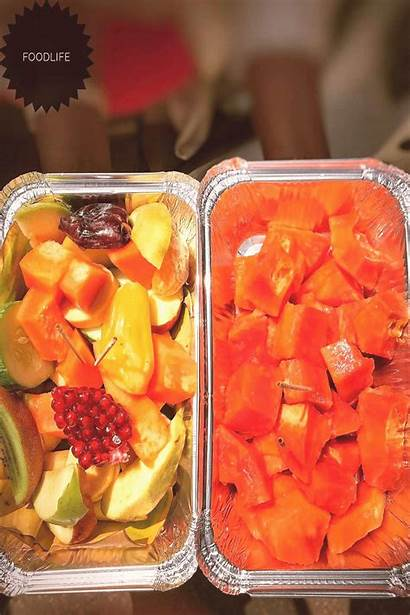 Eating Papaya Mexican Kaynak Onlineinfous Course
