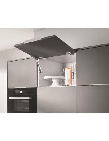 Blum Aventos HK XS Standard Lift Up Hinge HKXS.B.20K1100