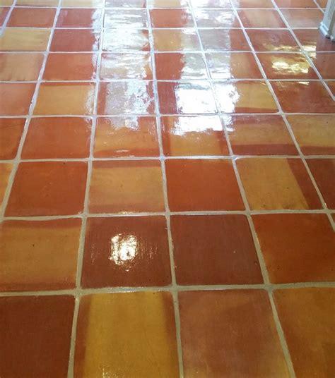 southwestern kitchen in san antonio by cross cleaning