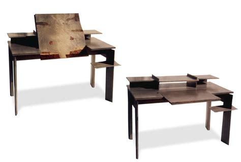 bureau japonais décoration marqueterie d 39 meubles contemporains