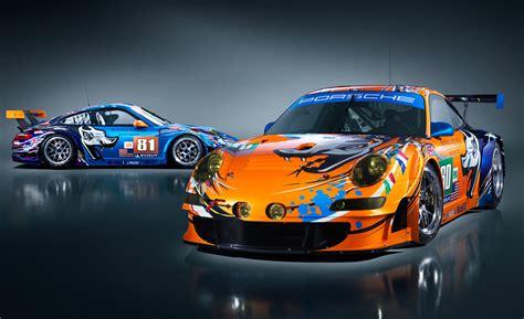 Cool Car Wallpapers Hd 1080p