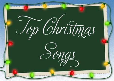the 5 best christmas songs according to hallgeir all dylan a bob dylan blog