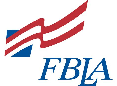 FBLA Logo, FBLA Symbol, Meaning, History and Evolution
