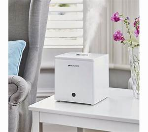 Buy BIONAIRE BUH003 Portable Humidifier | Free Delivery ...