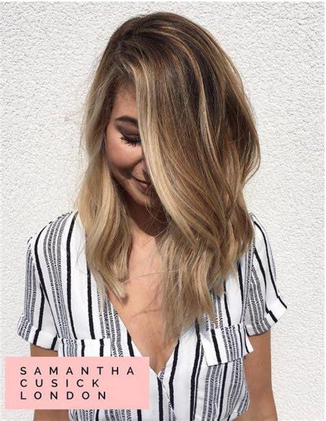 zoella hair ideas  pinterest hombre hair