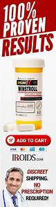 Winstrol Cycle And Reviews