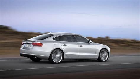 best audi a5 sportback audi a5 sportback 2017 2017 2018 best cars reviews