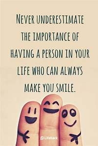 25 Smile Quotes... Sun And Smile Quotes