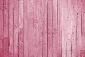 Fence Panels Rose Pink Wood Free Stock Photo - Public ...