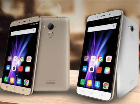 top   smartphones  fingerprint sensor  rs  gizbot