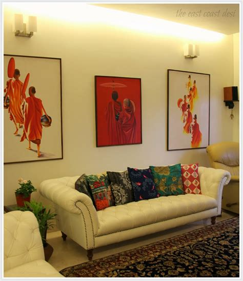 living room decoration indian style living room decor indian style room image and wallper 2017