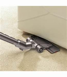 dyson dc36 allergy parquet vacuum cleaner domestic With brosse parquet dyson