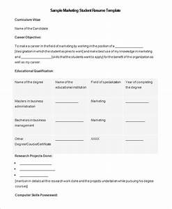 27 Microsoft Resume Templates Free Samples Examples