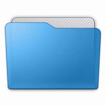 Folder Folders Transparent Icon Background Icons Pluspng