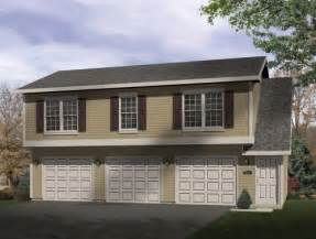hillside garage plans garage house plans house design