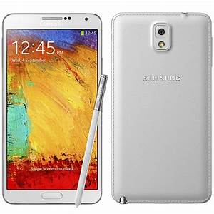 What Is Samsung Galaxy Note 3