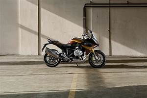 2019 BMW R 1250 RS Images: Photo Gallery of 2019 BMW R