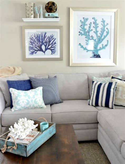 paint colors for coastal decor 187 best images about beach living rooms on pinterest