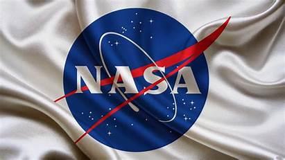 Nasa Flag Px Desktop Wallpapers Indoors Close