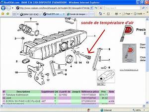 Probleme Sonde Lambda : bmw 320 i e36 probl me de sonde lambda page 18 ~ Gottalentnigeria.com Avis de Voitures