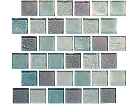 npt pool tile martinique 100 npt pool tile martinique aztec cobalt pool tile