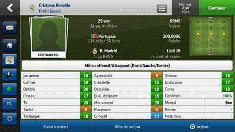 telecharger le jeu football manager handheld 2014 apk