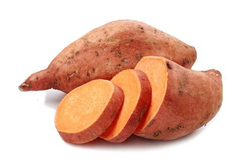 rangement pomme de terre cuisine 7 fruits et légumes que vous pouvez arrêter d 39 éplucher