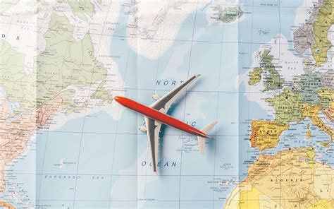 exciting  airline routes coming
