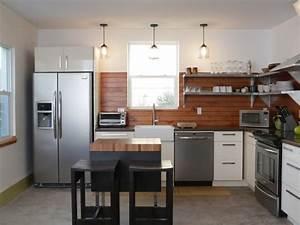 Küchenspiegel Aus Holz : beautiful k chenspiegel aus holz pictures ~ Michelbontemps.com Haus und Dekorationen