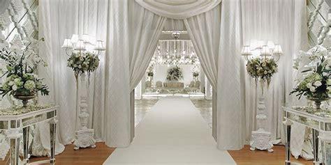 pernikahan lokasi pernikahan dekorasi pelaminan