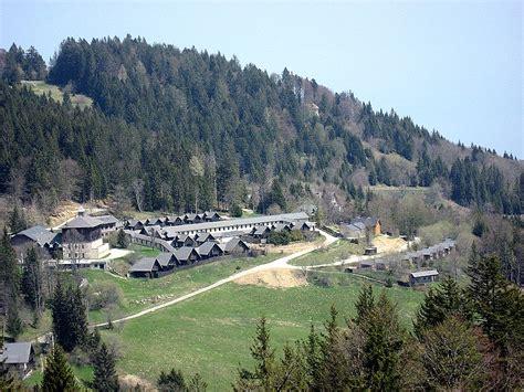 photos de monastere de bethleem 224 pugny chatenod 73100