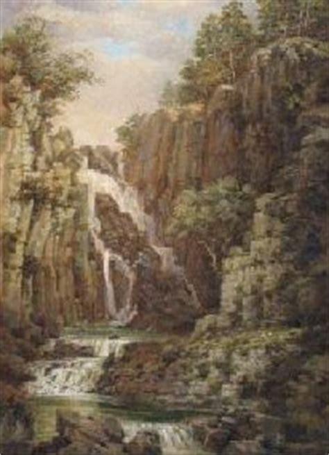 james spencer taylor artist landscape painter