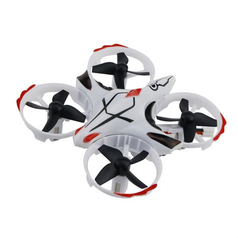 jjrc  intelligente interaktive drohne geste induktion fernbedienung dual modus rc drone