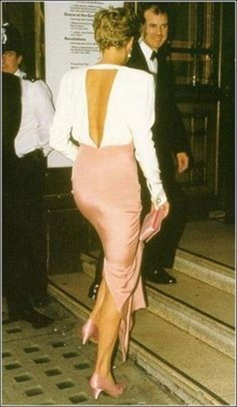 catherine walker sexy 13050 best ideas about princess diana rarely seen on