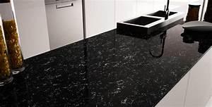 Plan De Travail Marbre Noir : marbrerie li ge ers marberie pierre bleue marbre ~ Dailycaller-alerts.com Idées de Décoration