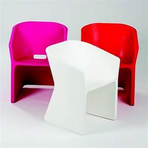 Fauteuil Jardin Design : fauteuil de jardin design qui est paul fauteuil design esprit loft ~ Preciouscoupons.com Idées de Décoration