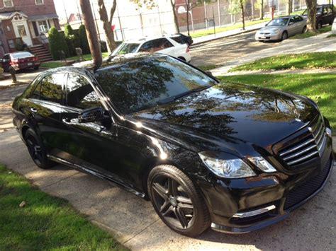 black  cabriolet mbworldorg forums